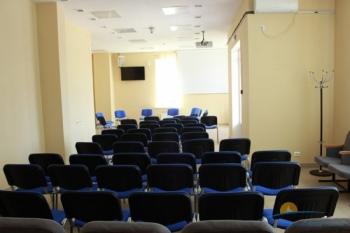 Конференц-услуги2.jpg