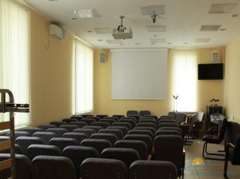 Конференц-услуги.jpg