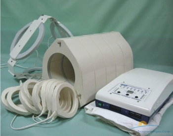 мед центр - блок 3 - магнитотерапия.jpg