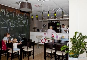 Рестораны2.jpg
