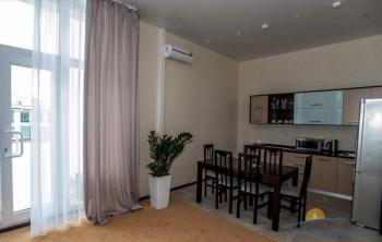 2-местный 1-комнатный Апартамент с кухней - кухня.jpg