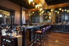 Wine House дом вина ресторан