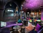 Лаунж-бар «Layali»