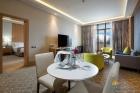 2-комнатный JuniorSuite