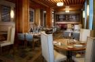 Ресторан-2