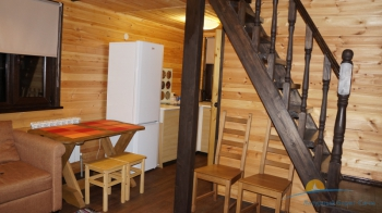 КОТТЕДЖ 2 обеденная_зона+кухня.JPG