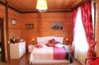 Спальня 2 на 2 этаже