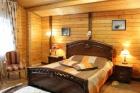 Спальня 2 на 4 этаже