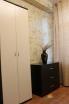 Комната в 5-местном апартаменте