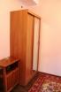 Комната в 8-местном апартаменте