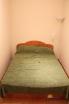 Спальня 6-местном апартаменте