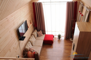 5-местный апартамент двухярусный. Вид сверху.JPG