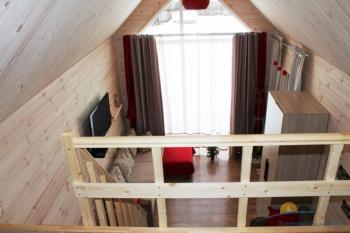 5-местный апартамент двухярусный. Вид сверху..JPG
