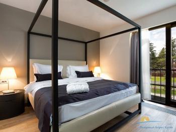 8-местная 3-этажная вилла спальня.jpg