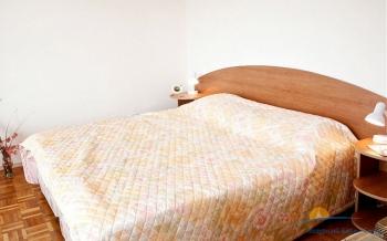 спальня 2-местного 2-комнатного Полулюкса.jpg