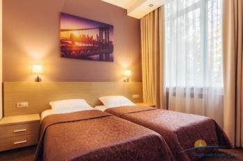 2-местный 2-комнатный номер Улучшенный без б.jpg