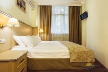 2-местный 2-комнатный номер Улучшенный.jpg