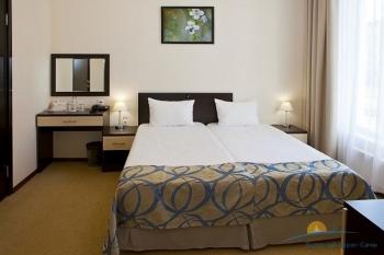 2-местный 2-комнатный Комфорт -  спальня.jpg