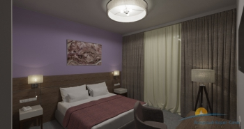 2-местный 1-комнатный Superior с балконом.jpg