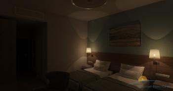 2-местный 1-комнатный Premier с видом на горы.png