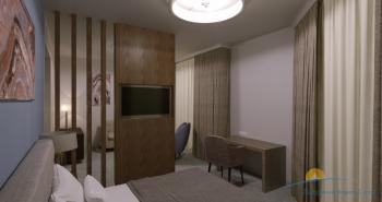 2-местный Premier Suite с видом на горы.jpg