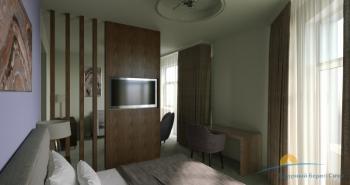 2-местный 1-комнатный Panorama Suite с видом на горы.jpg