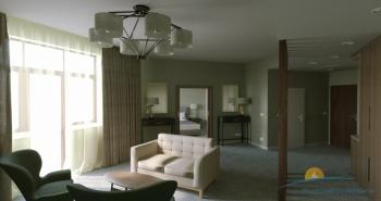2-местный 2-комнатный Green Flow Suite с видом на горы.jpg