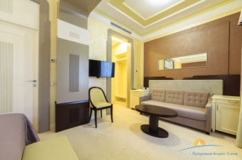 2-местный 1-комнатный номер Дабл интерьер - спальный корпус.JPG