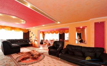 3-местн 2-комнат Апартаменты - гостиная.jpg