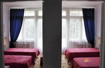 4-местн 2-комнат  Семейный (корпус №2).jpg