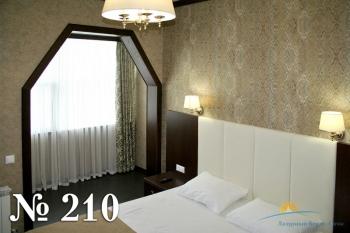 Люкс 3-комнатный 210.jpg