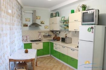 Кухня.5 местный осн коттедж.JPG