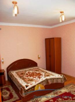 Люкс спальня.jpg
