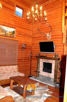 Комильфо 2 в гостиной.jpg