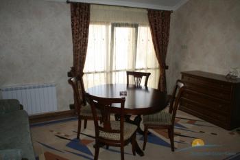 гостиная в номере Люкс.jpg