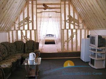 4-местный 2-комнатный Полулюкс .jpg