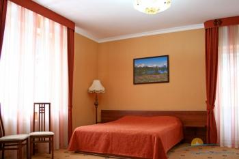 1-комнатный Люкс..jpg