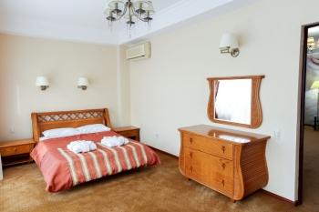Бизнес-2-комнатный-спальня-5.jpg