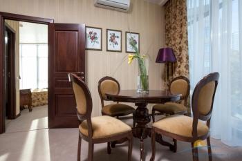 Апартамент в гостиной.jpg