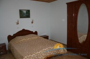 Спальная комната в номере люкс.jpg