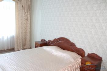 Спальня в Люксе--.jpg
