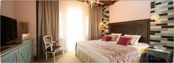 Спальня в Шале.jpg