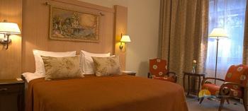 Спальня в Панорамном Люксе..jpg