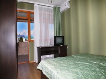 comfort-room3.jpg