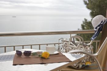 2-мест Стандарт - балкон.jpg