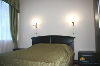 2-х комнатный Полулюкс спальня.jpg
