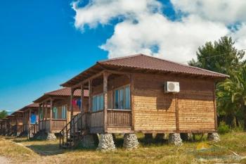 абхазия сосновая роща пансионат официальный сайт