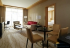 Family Suite-3